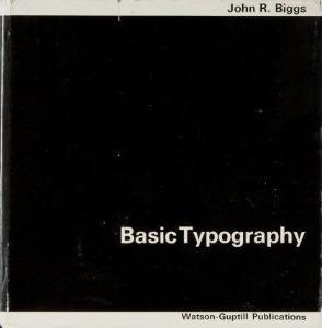 basic-typography