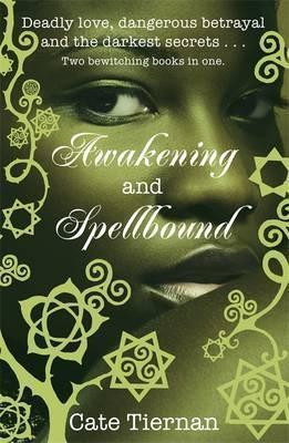 Ebook Awakening / Spellbound by Cate Tiernan DOC!