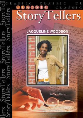 Jacqueline Woodson (Storytellers)