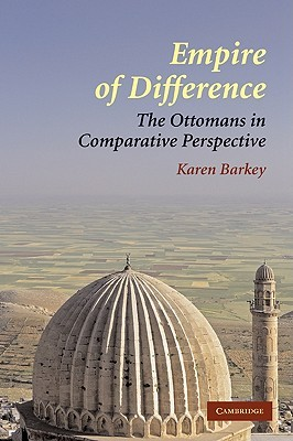 empire-of-difference-the-ottomans-in-comparative-perspective