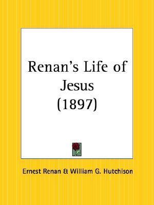 Libros gratis para descargar en kindle fire Life of Jesus