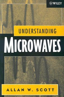 Understanding Microwaves P