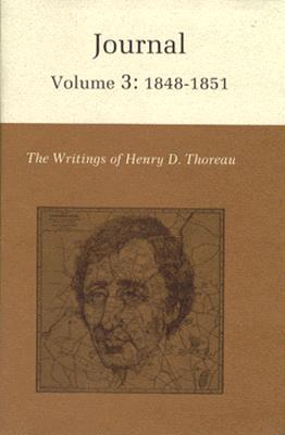 Journal, Volume 3