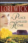 A Place Called Home (A Place Called Home, #1)