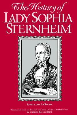 Ein Mann von Ehre (LORDS & LADIES 12) (German Edition)