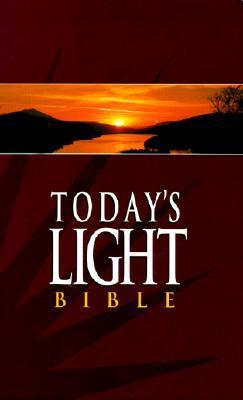 Today's Light Bible-NIV