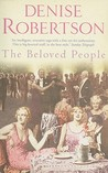 The Beloved People (Belgate Trilogy, #1)