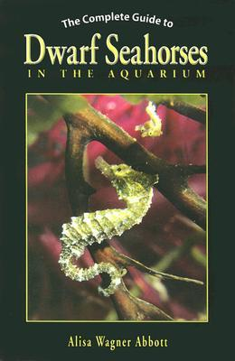 the-complete-guide-to-dwarf-seahorses-in-the-aquarium