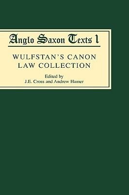 wulfstan-s-canon-law-collection