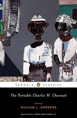 The Portable Charles W. Chesnutt