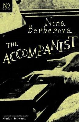 The Accompanist