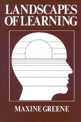 Landscapes of Learning MOBI PDF 978-0807725344
