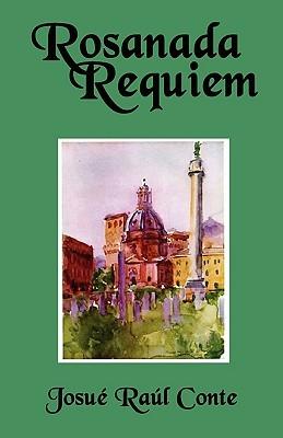 rosanada-requiem-volume-3-of-the-rosanada-trilogy