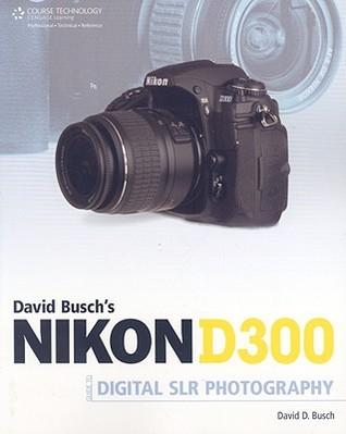 nikon d300 guide various owner manual guide u2022 rh justk co