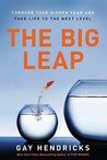 The Big Leap: Con...