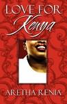 Love for Kenya by Aretha Renia