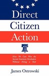 Direct Citizen Action: How We Can Win the Second American Revolution Without Firing a Shot