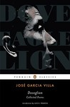Doveglion: Collected Poems