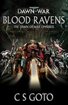 Blood Ravens: The Dawn of War Omnibus