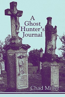 a-ghost-hunter-s-journal