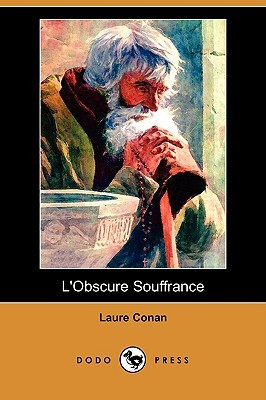 l-obscure-souffrance
