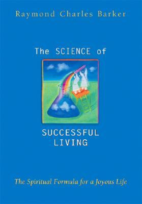 The Science of Successful Living
