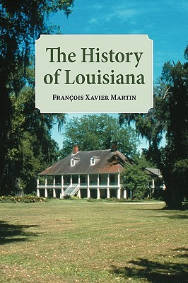 the-history-of-louisiana-from-the-earliest-period