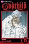 Godchild, Volume 08