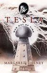 Tesla: Man Out of...