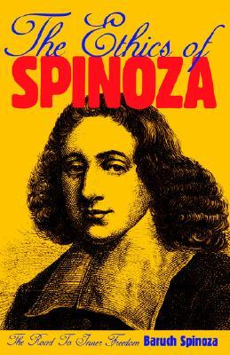 Ethics of Spinoza