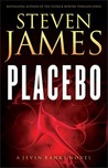 Placebo (The Jevin Banks Experience, #1)