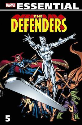 essential-defenders-vol-5