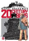 Naoki Urasawa's 20th Century Boys, Volume 19 by Naoki Urasawa