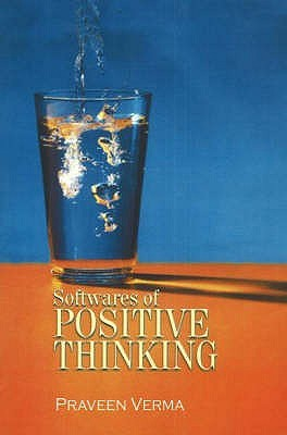 Software Of Positive Thinking