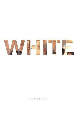 white essays on race and culture by richard dyer