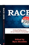 Race 2008: Critical Reflections on an Historic Campaign
