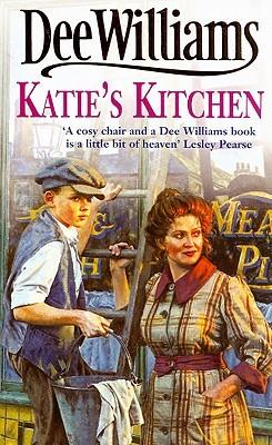 katie-s-kitchen