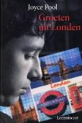 Groeten uit Londen