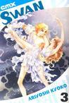 Swan, Volume 3