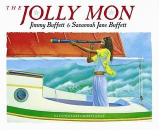 Ebook The Jolly Mon by Jimmy Buffett TXT!