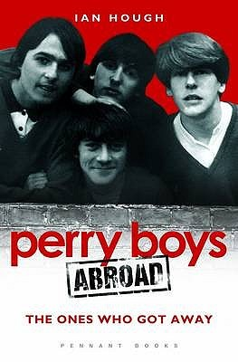 perry-boys-abroad-the-ones-who-got-away