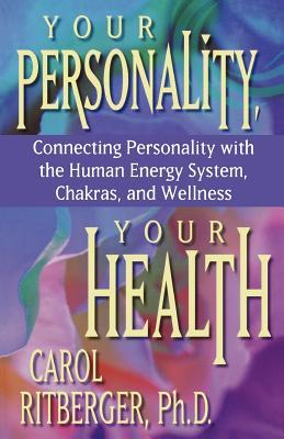 your-personality-your-health