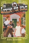 Looking for Home