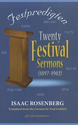 twenty-festival-sermons-1897-1902-festpredigten
