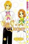 Your & My Secret, Vol. 5 by Ai Morinaga