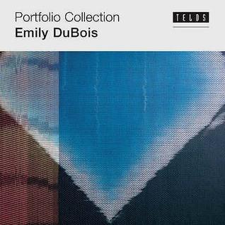 Emily Du Bois
