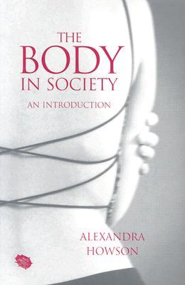 an introduction to the life of alexandra grochowska Synopsis an introduction to the sociology of the body, this book examines what certain aspects of our bodies, such as the size, shape, smell and demeanor, reveal about the social organization of everyday life and how the body is crucial to the way we engage with the world and the people around us.