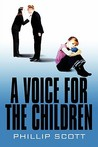 A Voice for the Children