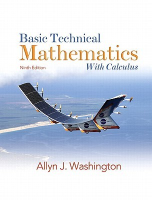 Basic technical mathematics with calculus by allyn j washington basic technical mathematics with calculus fandeluxe Image collections