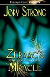 Zeraac's Miracle (Fallon Mates, #2)
